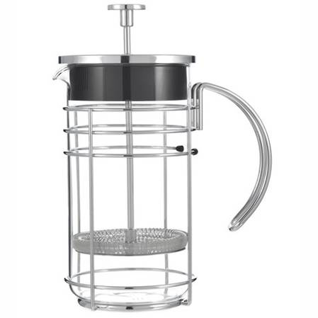 Madrid Coffee Press - 2 sizes