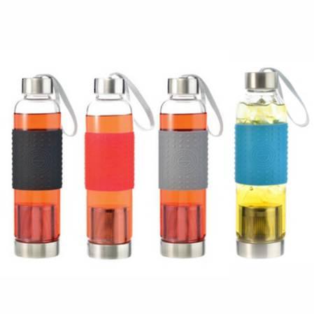 Marino Water & Tea Infuser - 4 colours