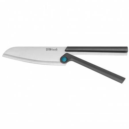 Hello Functionals Universal Knife