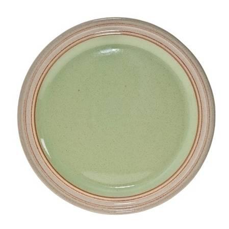 Heritage Orchard Salad Plate