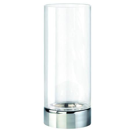 Home&Design Candleholder Large