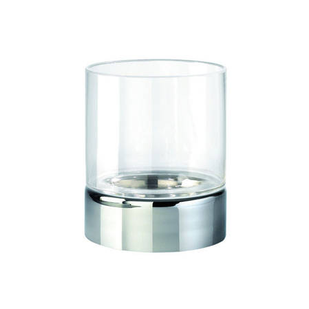 Home&Design Candleholder Small