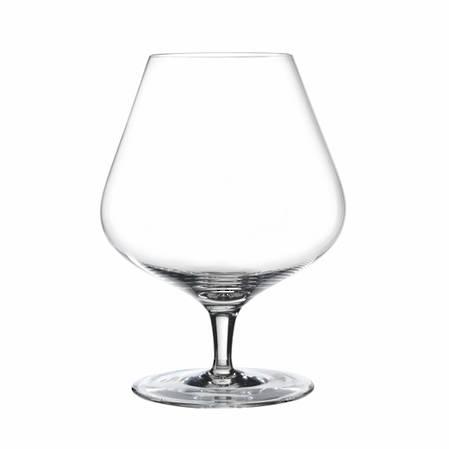 Hybrid Cognac