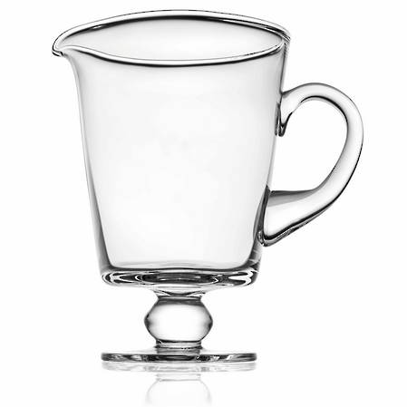 Camargue Pitcher Jug 1.3L