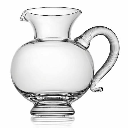 Maitre Pitcher Jug 1.1L