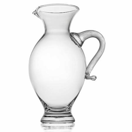 Maitre Pitcher Jug 1.3L