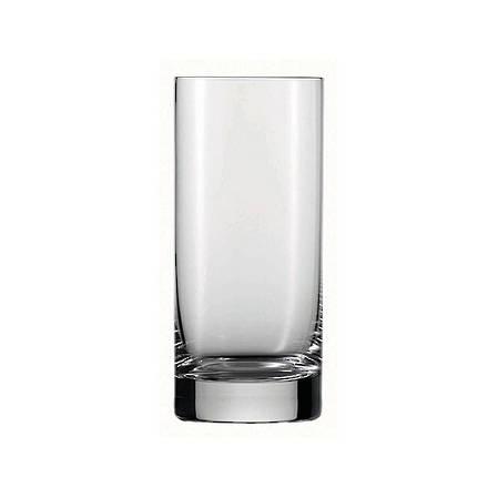 Iceberg Long Drink Glass Set of 6
