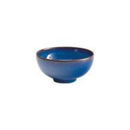 Imperial Blue Rice Bowl