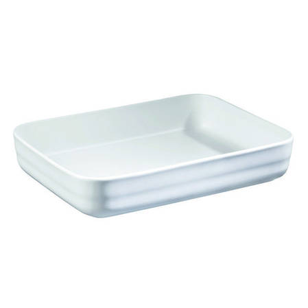Inovan Rectangular Dish - 2 sizes
