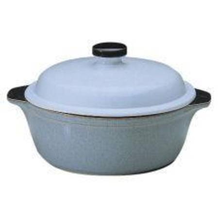 Jet Covered Casserole