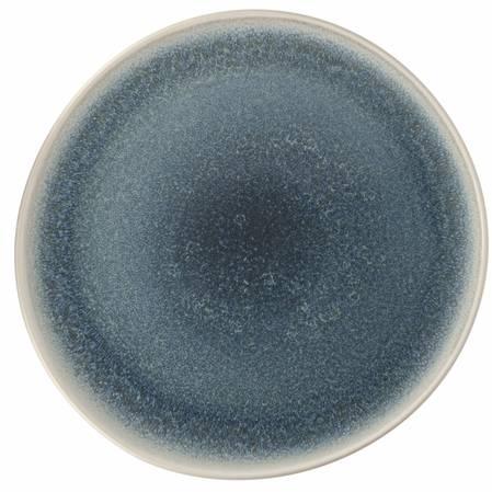 Junto Aquamarine 30cm Plate