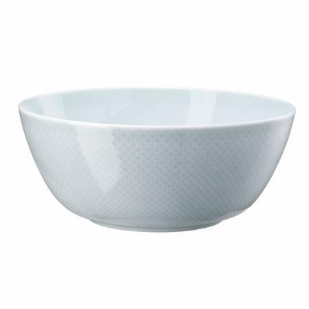 Junto Opal Green 26cm Salad Bowl