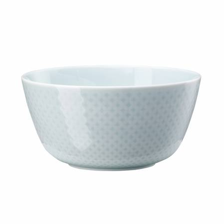 Junto Opal Green Cereal Bowl 14cm