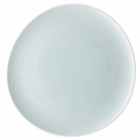 Junto Opal Green 27cm Plate