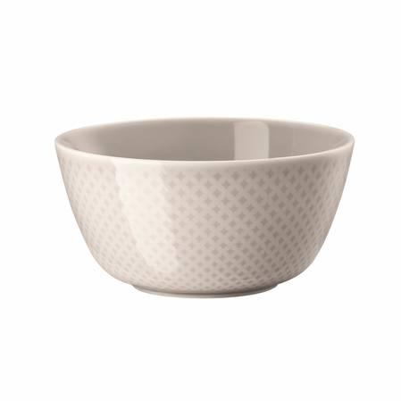 Junto Soft Shell 14cm Cereal Bowl