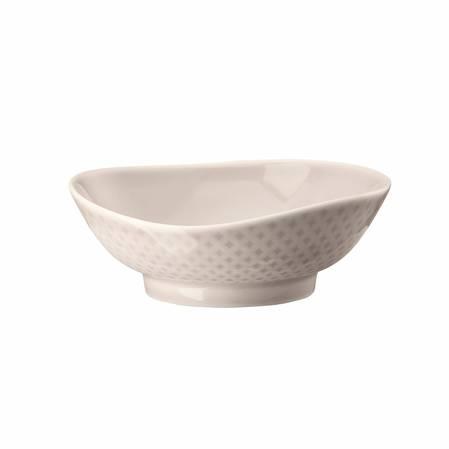Junto Soft Shell 12cm Low Bowl