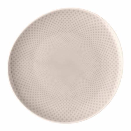Junto Soft Shell 22cm Plate