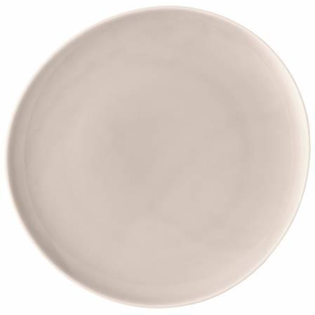 Junto Soft Shell 27cm Plate
