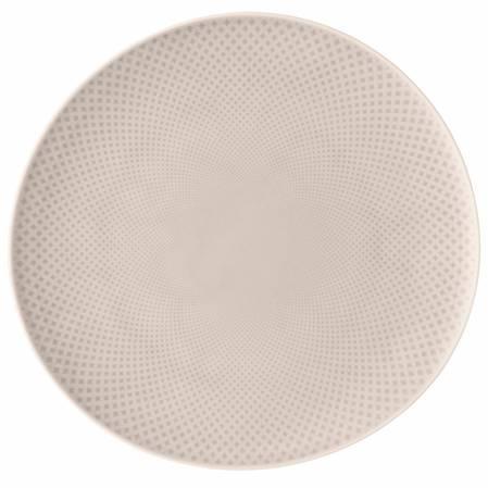 Junto Soft Shell 32cm Service Plate