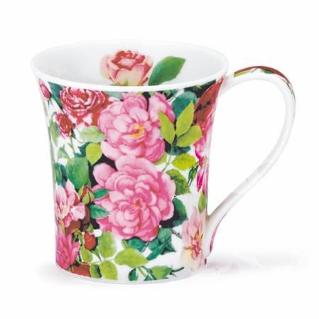 Dunoon Chartwell Mug
