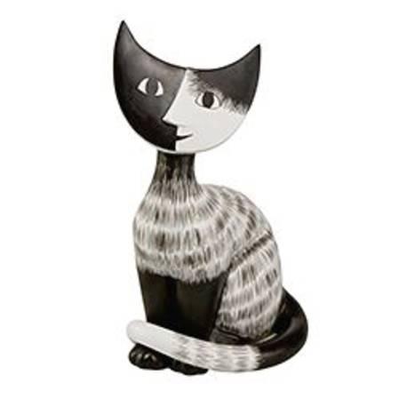 Cat 'Lamberto'