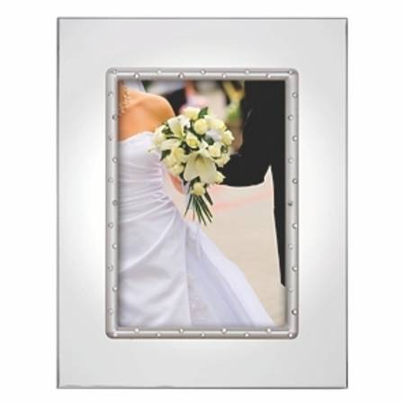 Devotion Photo Frame