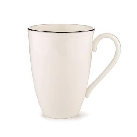 Lenox Platinum Mug