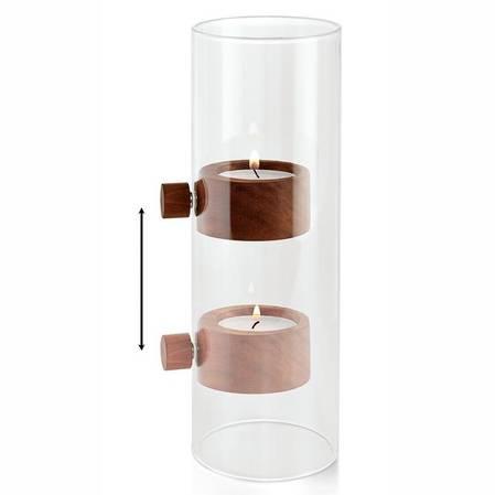Philippi Lift Candleholder