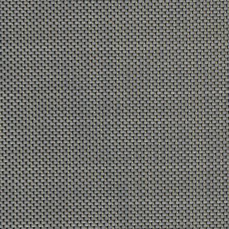 Linea Q Placemat Set 4 Grey