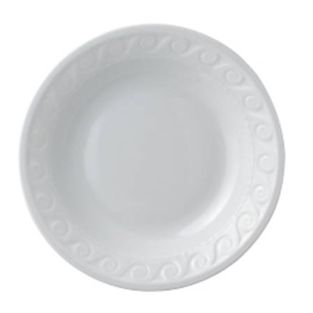 Louvre Open Vege Dish