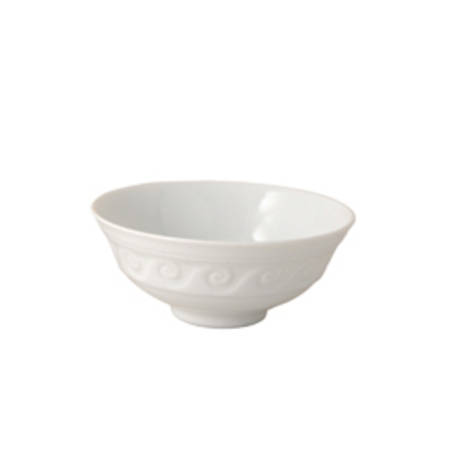 Louvre Small rice bowl
