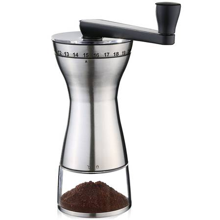 Manaos Coffee Mill