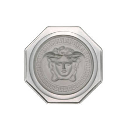 Versace Treasury Coaster