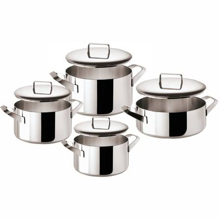 Menu Cookware Set 4 Piece