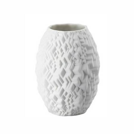 Rosenthal Mini Vase Phi City