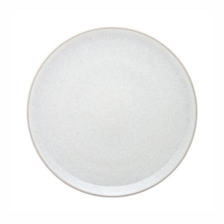 Modus Speckle Dinner Plate