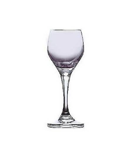 Mondial Liqueur Glass Set