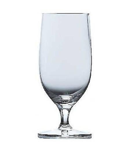 Mondial Pilsner Glass Set