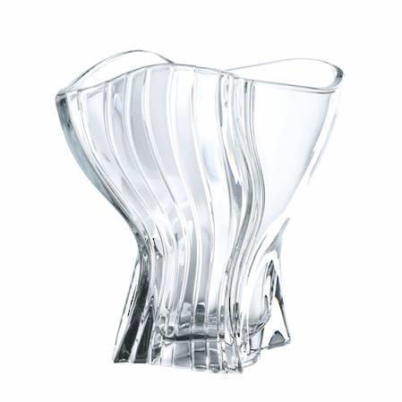 Curve Vase 22cm