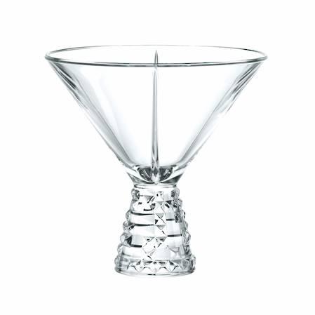 Punk Cocktail Glass Set