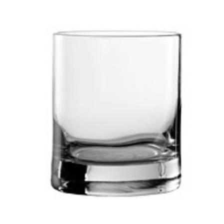 New York Whiskey Tumbler Set