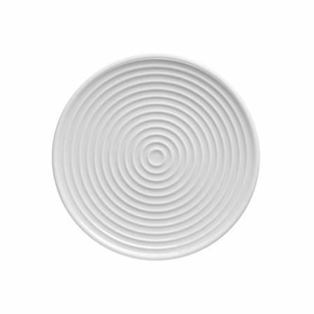 ONO Plate 15cm