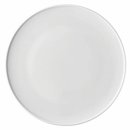 ONO Plate 27cm