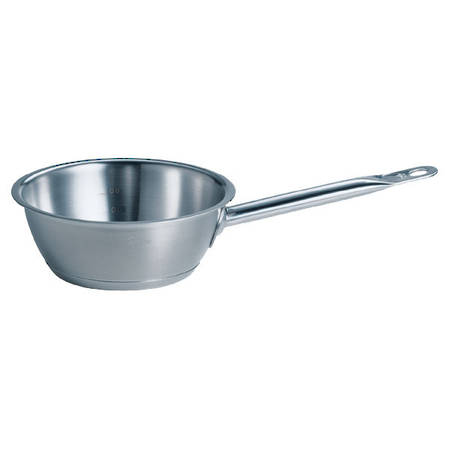 O.P.C. Conical Pans