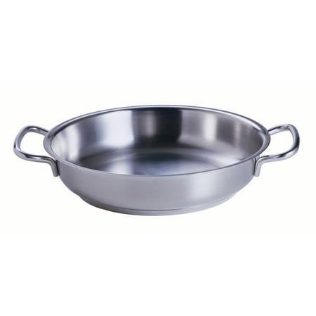 O.P.C. Fry & Serve Pan 32cm