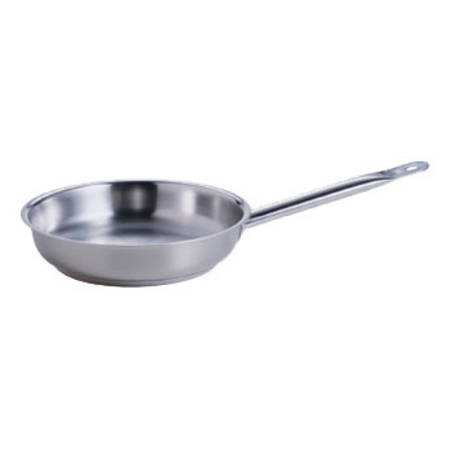 O.P.C. Frying Pan 24cm
