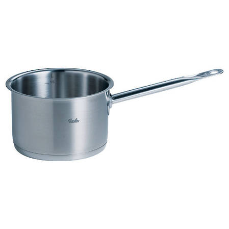 O.P.C. High Saucepans