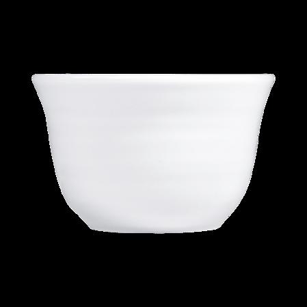 Origine Bowl 13x10cm