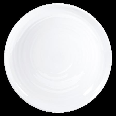Origine Dinner Plate 27cm