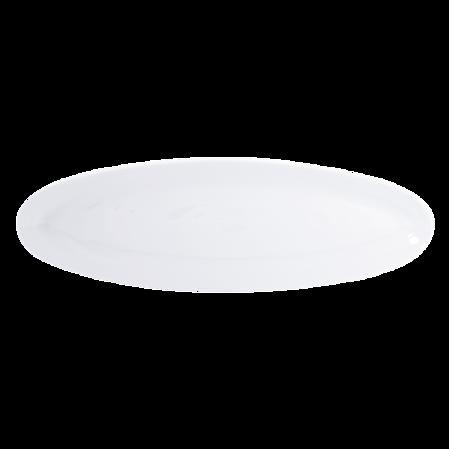 Origine Oval Dish 42cm